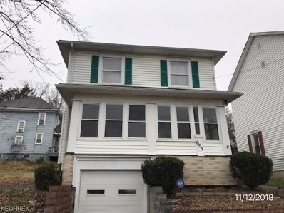 605 Foster Ave, Cambridge, OH 43725 - MLS#: 4052677