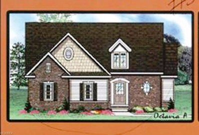 5 Eagle Point Drive, Lyndhurst, OH 44124 - MLS#: 4052748