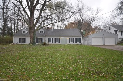 2382 Savoy Ave, Akron, OH 44305 - MLS#: 4052750
