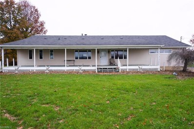 27692 Crocker Rd, Columbia Station, OH 44028 - MLS#: 4052762