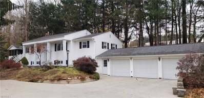 1875 W Smithville Western Rd, Wooster, OH 44691 - MLS#: 4052773