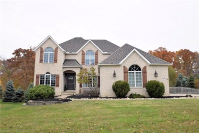 9382 Chesapeake Dr, North Royalton, OH 44133 - MLS#: 4052788