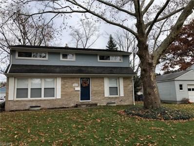 3453 Atterbury St, Cuyahoga Falls, OH 44221 - MLS#: 4052856