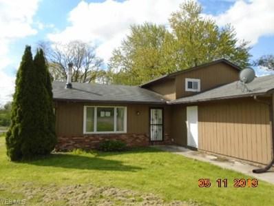 38005 Butternut Ridge Road, North Ridgeville, OH 44039 - #: 4052867