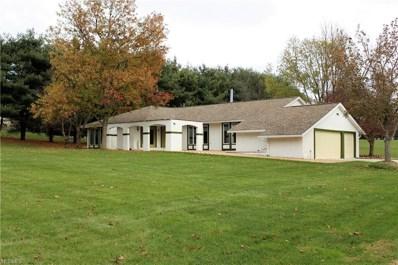 1553 S Hametown Road, Copley, OH 44321 - #: 4052878