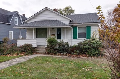 1276 S Green Rd, South Euclid, OH 44121 - MLS#: 4052889