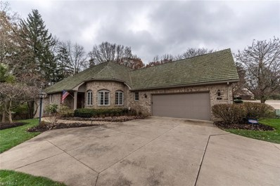 12 S Bentley Dr SOUTHEAST, North Canton, OH 44709 - MLS#: 4052897