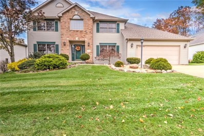 4165 Shelly Dr, Seven Hills, OH 44131 - MLS#: 4052942