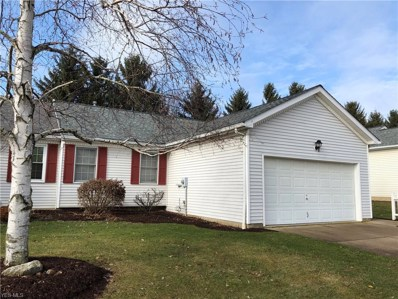 4046 Martins Ct, Medina, OH 44256 - MLS#: 4052944