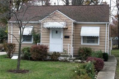 1247 Waverly Rd, Eastlake, OH 44095 - MLS#: 4052989