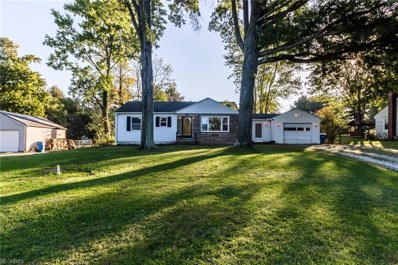 5793 Farview Dr, New Franklin, OH 44216 - MLS#: 4053034