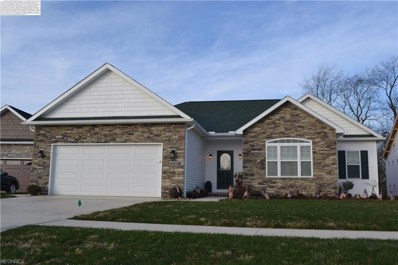 6013 Valley Quail Ct, Seville, OH 44273 - MLS#: 4053065