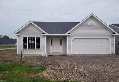 104 Manning Ct, Elyria, OH 44035 - MLS#: 4053087