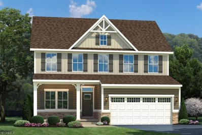 9470 Winfield Ln, North Ridgeville, OH 44039 - MLS#: 4053102