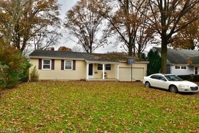 120 Trumbull Ave, Youngstown, OH 44505 - MLS#: 4053109
