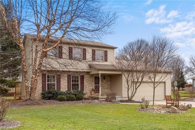 6705 Summit Dr, Canfield, OH 44406 - MLS#: 4053111