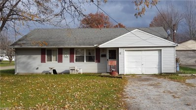 697 N Abbe Rd, Elyria, OH 44035 - MLS#: 4053122