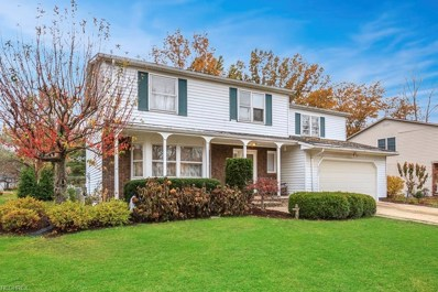 6362 Candlewood Ct, Mentor, OH 44060 - MLS#: 4053139