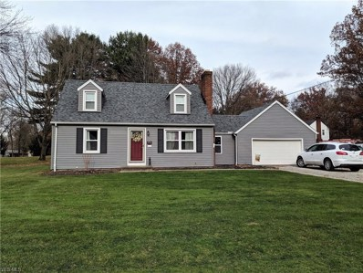 2725 Normandy Dr, Youngstown, OH 44511 - MLS#: 4053262