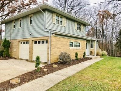 18026 Meadow Ln, Strongsville, OH 44136 - MLS#: 4053282