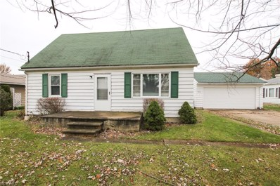 775 Robinwood Ave, Sheffield Lake, OH 44054 - MLS#: 4053340
