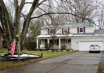 6989 N Meadow Dr, Concord, OH 44077 - MLS#: 4053387