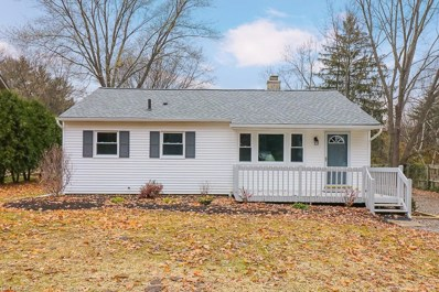 36261 Eddy Rd, Willoughby Hills, OH 44094 - MLS#: 4053520
