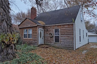 647 Tioga Trl, Willoughby, OH 44094 - MLS#: 4053594