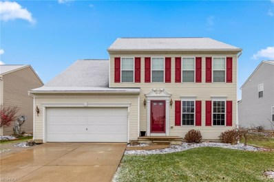 511 Greenfield Ln, Painesville, OH 44077 - MLS#: 4053633