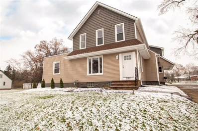 7125 State Rd, Parma, OH 44134 - MLS#: 4053654