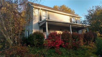 201 Center St, Coshocton, OH 43812 - MLS#: 4053684