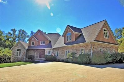 12430 Falcon Ridge Road, Chesterland, OH 44026 - #: 4053685