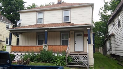 2428 Wilcox St, Youngstown, OH 44509 - MLS#: 4053708