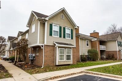 3371 Lenox Village Dr UNIT 158, Bath, OH 44333 - MLS#: 4053722