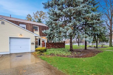 22 New Concord Dr, Concord, OH 44060 - MLS#: 4053729