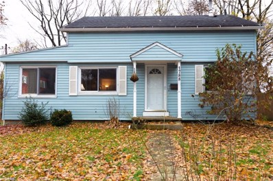 1788 Wiltshire Rd, Akron, OH 44313 - MLS#: 4053744
