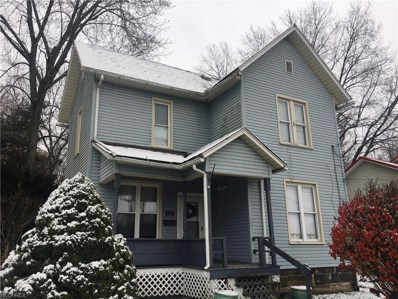 195 S Mad Anthony St, Millersburg, OH 44654 - MLS#: 4053758