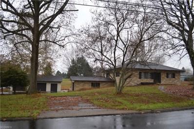 1624 Nash St, Parkersburg, WV 26101 - MLS#: 4053798