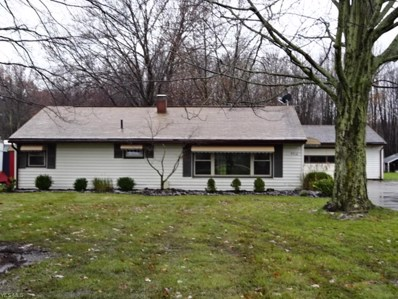 9310 Root Rd, North Ridgeville, OH 44039 - MLS#: 4053808