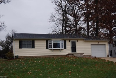 3312 Dale Rd, Zanesville, OH 43701 - MLS#: 4053815