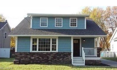 3062 Lost Nation Rd, Willoughby, OH 44094 - MLS#: 4053832