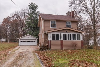 1916 Maple Rd, Stow, OH 44224 - MLS#: 4053846
