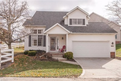 1690 Windrow Ln UNIT 1220, Broadview Heights, OH 44147 - MLS#: 4053853
