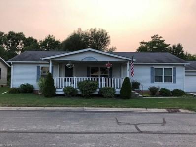 9139 Warbler Ct, Streetsboro, OH 44241 - MLS#: 4053877