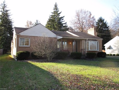4545 Norquest Blvd, Youngstown, OH 44515 - MLS#: 4053889