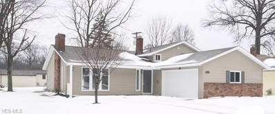 24095 Vincent Dr, North Olmsted, OH 44070 - MLS#: 4053985