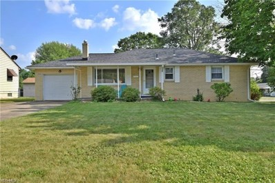 2005 Country Club Ave, Youngstown, OH 44514 - MLS#: 4054125