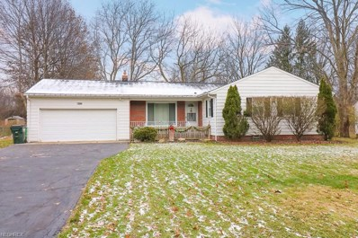 6052 Highland Rd, Highland Heights, OH 44143 - MLS#: 4054128