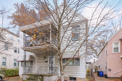 1910 Coltman Road, Cleveland, OH 44106 - #: 4054241