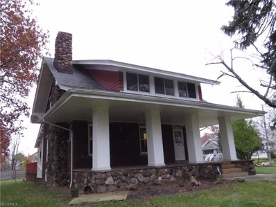 1763 Warrensville Center Rd, South Euclid, OH 44121 - MLS#: 4054249